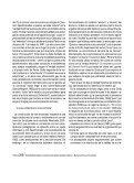 Verosimilitud realista y construcción del documento histórico: - Page 6