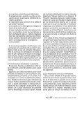 Verosimilitud realista y construcción del documento histórico: - Page 7