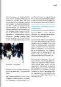 FRAUEN-KREBSVORSORGE - Wissen-gesundheit.de - Page 5