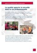 CODOC – la référence pour les métiers forestiers - Page 2