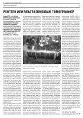 Газ - экспресс 3-2012 - Газпром трансгаз Чайковский - Page 7