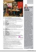 Nr 18 - Tauron - Page 3