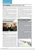 Nr 18 - Tauron - Page 4