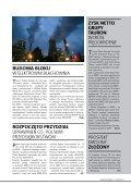 Nr 18 - Tauron - Page 5