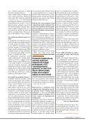 Nr 18 - Tauron - Page 7