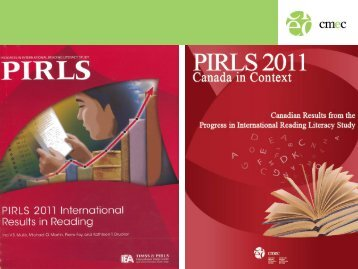 PIRLS_2011_Press_Conference_Web_EN