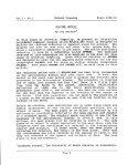 CELESTIAL COMPUTING - Orbital and Celestial Mechanics Website - Page 2
