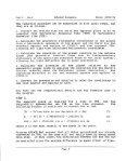 CELESTIAL COMPUTING - Orbital and Celestial Mechanics Website - Page 4