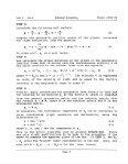 CELESTIAL COMPUTING - Orbital and Celestial Mechanics Website - Page 6