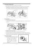Parts book for Highlead GC2268-2B/2BL - Page 7