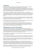Kvalitetsrapport Høje Gladsaxe Skole 2009-2011.pdf - Page 3