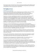 Kvalitetsrapport Høje Gladsaxe Skole 2009-2011.pdf - Page 5