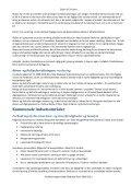 Kvalitetsrapport Høje Gladsaxe Skole 2009-2011.pdf - Page 6