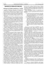 1-A/2004 - Diário da República Electrónico