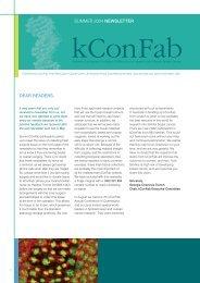 December 2004 - kConFab