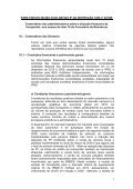 Mais - mahle - Page 2