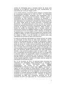 Mais - mahle - Page 3