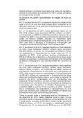 Mais - mahle - Page 4