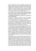 Mais - mahle - Page 5