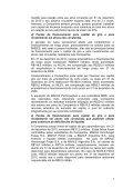 Mais - mahle - Page 6