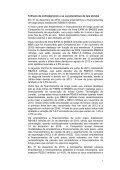 Mais - mahle - Page 7