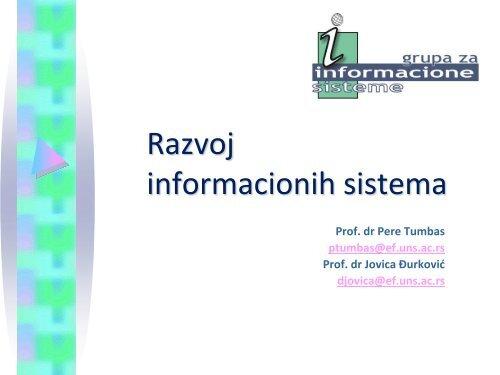 2013-02-19-RIS01-201.. - Ekonomski fakultet Subotica