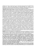 Voto #191-00 - Page 2
