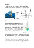 How to boost the performance of Pressure ... - Iwa-waterloss.org - Page 5
