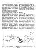 Page 1 Page 2 Page 3 Page 4 Page 5 Page 6 سلملي كق نك »لي ... - Page 2