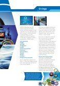 All the SEALING TECHNOLOGY know-how you need - Eriks UK - Page 7