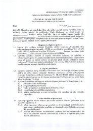 Rīgā - Pilsonības un migrācijas lietu pārvalde