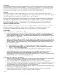 Tarrant County College District Acceptable Use Guidelines for ... - Page 2