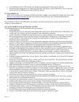 Tarrant County College District Acceptable Use Guidelines for ... - Page 3