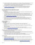 Tarrant County College District Acceptable Use Guidelines for ... - Page 4
