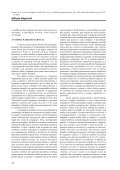 CERVICALGIAS CERVICALGIAS - Portal Saude Brasil . com - Page 2