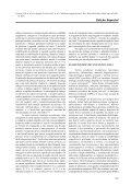 CERVICALGIAS CERVICALGIAS - Portal Saude Brasil . com - Page 3