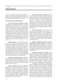 CERVICALGIAS CERVICALGIAS - Portal Saude Brasil . com - Page 4