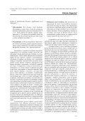 CERVICALGIAS CERVICALGIAS - Portal Saude Brasil . com - Page 5