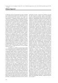 CERVICALGIAS CERVICALGIAS - Portal Saude Brasil . com - Page 6