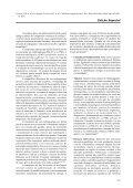 CERVICALGIAS CERVICALGIAS - Portal Saude Brasil . com - Page 7