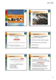 Presentatie LIOGS versterking ctgg congres 26-11 ... - Brandweer