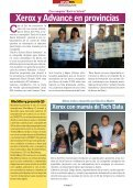 Descargar - Canal TI - Page 7