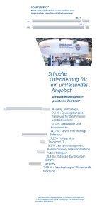 Messe Berlin - Seite 4