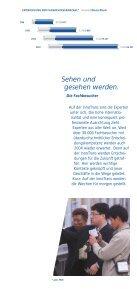 Messe Berlin - Seite 5