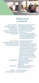 Messe Berlin - Seite 7