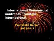 Kontrak Internasional 2012.pdf - MS Aceh