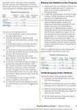 Grade 1 (reading) - McGraw-Hill Australia - Page 2