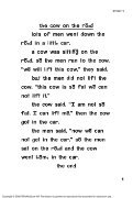 Grade 1 (reading) - McGraw-Hill Australia - Page 3