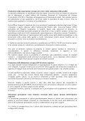 Il Processo di Bologna in Italia - Crui - Page 2