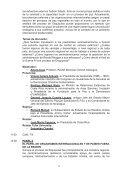 Lecciones sobre la construcción de la paz a nivel regional ... - Futuros - Page 6